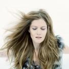 Barbara Hannigan, Joshua Bell and More Set for November at The Royal Conservatory of  Photo