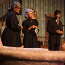 BWW Review: ARSENIC AND OLD LACE at The Players Centre For The Performing Arts Photo