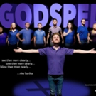 BWW Review: GODSPELL at Theatre In The Park At Johnson County Arts & Heritage Center Photo