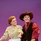 BWW Review: Brilliant ReImagined OKLAHOMA! at 3-D Theatricals