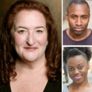 Rusty Schwimmer to Star in Return of HELLCAB at The Agency Theater Collective