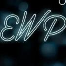 George Takei, Gedde Watanabe, and More Headline ONE NIGHT ONLY: EWP MARKET