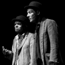 BWW Review: WAITING FOR GODOT, Arts Theatre Photo