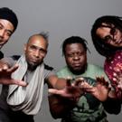 Omar Sosa Quarteto Afrocubano to Play Two Shows at Music Hall's Jazz Cafe Photo