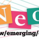 Andrew Chappelle, Max Crumm, Stephanie Umoh and More to Perform at York Theatre Company's NEO 2017: A CONCERT CELEBRATION