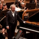 Andras Schiff to Return to New York Philharmonic as Conductor, Performer