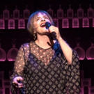 Photo Flash: Patti LuPone's DECONSTRUCTING PATTI Raises $280,911 for BC/EFA with Chri Photo
