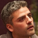 BWW Review:  Oscar Isaac Stars in Sam Gold's Jaunty Rendering of HAMLET Photo
