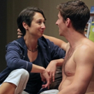 Photo Flash: First Look at SEX WITH STRANGERS at Good Theater Photos