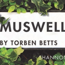 Cast, Creative Team Announced for MUSWELL HILL at The Barrow Group