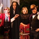 We Happy Few to Stage DRACULA This October Photo