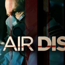 Smithsonian Channel Examines Catastrophic Aviation Accidents in AIR DISASTERS, 10/15