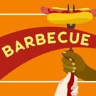San Francisco Playhouse Opens Season with BARBECUE