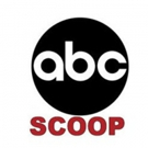 Scoop: DANCING WITH THE STARS on ABC - Monday, October 16, 2017