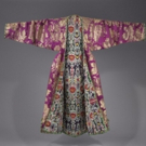 'VEILED MEANINGS' Costume Exhibition on View This Fall at The Jewish Museum Photo