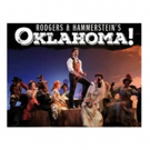 Goodspeed's OKLAHOMA! Extended By Popular Demand