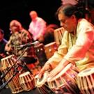 World Music Institute to Present Sachal Ensemble, Yasmine Hamdan and DakhaBrakha This Fall