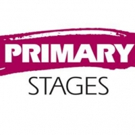 Primary Stages Announces 8th Annual ESPA Drills Readings and More
