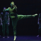Photo Exclusive: BalletBoyz Brings FOURTEEN DAYS to Sadler's Wells Photo