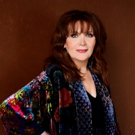 Maureen McGovern to Appear with American A Cappella this September Photo