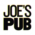 Cole Escola, Ute Lemper, Justin Sayre and More Coming Up This Month at Joe's Pub Photo