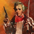 Mad Horse Theatre to Open 32nd Season with Rock Musical BLOODY BLOODY ANDREW JACKSON