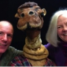The Ballard Institute and Museum of Puppetry to Present 'PUPPET SURVIVAL' Panel
