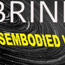 Repertory Dance Theatre's LINK Series to Present BRINE: DISEMBODIED WE