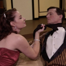 COCKTAILS AND COWARD is Back at Main Street Theater Photo