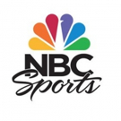 NBC Sports Presents Coverage of 2017 Red Bull Global Rallycross Championship