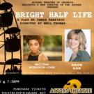 Marietta's Theatre in the Square Presents BRIGHT HALF LIFE Photo