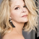 Susan Graham to Appear in BSO's 'DAMNATION', Met's 'WIDOW', Lyric's TAHITI and More in 2017-18