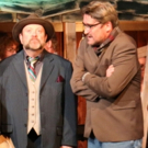 Photo Flash: FLOYD COLLINS Comes to Atlantic Beach Experimental Theatre