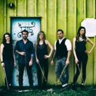 American Modern Ensemble to Perform LINGUA FRANCA at National Sawdust