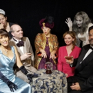 Theatre In The Heights to Stage BLITHE SPIRIT This Fall