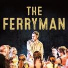 Jez Butterworth's THE FERRYMAN Extends West End Run Through January 2018