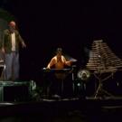 Kronos Quartet Brings MY LAI to BAM Next Wave Festival