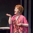 Photo Flash: First Look at SOUVENIR at Walnut Street Theatre