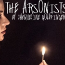 Light the Fire Inside at Know Theatre's THE ARSONISTS Photo