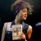 VIDEO: New Trailer Unveiled for European Premiere of Stephen Schwartz's WORKING