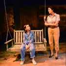 BWW Review: Gloucester Stage Season Closes Strong with TO KILL A MOCKINGBIRD Photo