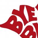 BWW Review: BYE BYE BIRDIE at BroadHollow Theatre Company
