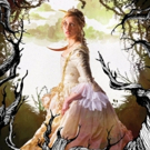 Venture INTO THE WOODS With Village Theatre Photo