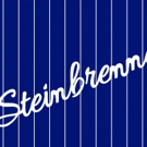Scoop: New STEINBRENNER! Play Reading Features Jay O. Sanders, Astrid Van Wieren, Zac Photo