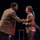 Photo Flash: First Look at BECKY SHAW at Windy City Playhouse