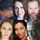 Casting Announced for GHOSTS AND ZOMBIES  at Akvavit Theatre Photo