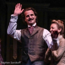Photo Coverage: GASLIGHT Opens at Barrington Stage Company