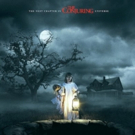 New Poster Art Revealed for ANNABELLE: CREATION; Trailer Out Today