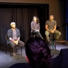 BWW Reviews: EAST AND WEST OF THE WAR Three Songs of Melancholic Wonder
