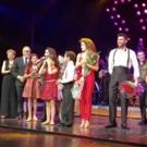 VIDEO: Gloria Estefan and Emilio Estefan Thank Their Hometown ON YOUR FEET Audience Video